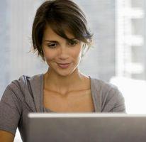 Come prevenire i siti web di rintracciare la propria attività sul Mac