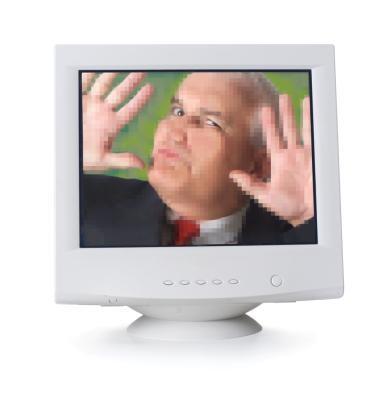 Che cosa è Sfondi Desktop?