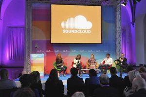 Come ottenere seguaci su SoundCloud