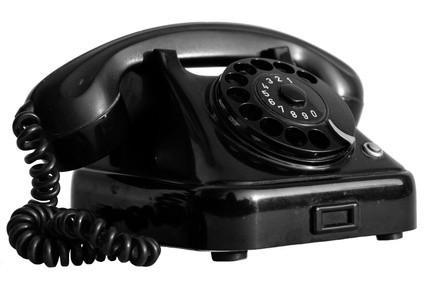 Come fare una chiamata telefonica su un computer Dell