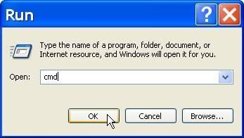 Come ripristinare le autorizzazioni di file