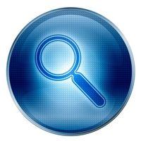 Come creare un sito web Pay per Click