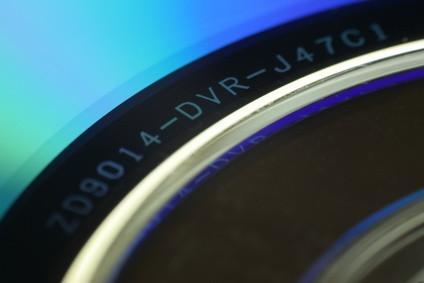 Come fare un DVD da video e foto più film