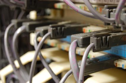 Larghezza di banda consigliato per il VoIP