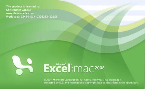 Come insegnare Microsoft Excel