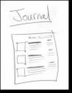 Come usare Live Journal