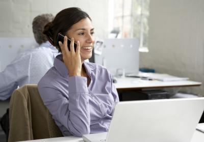 Come spiegare Telefono VoIP
