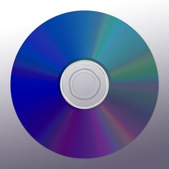 Come faccio a copiare una clip AVI su un DVD?
