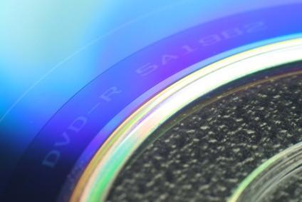 Come copiare DVD Con settori danneggiati