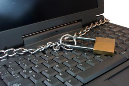 Come reimpostare una password di XP da Linux