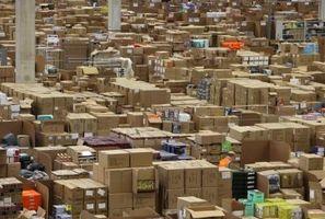 Come tenere traccia Stuff da Amazon