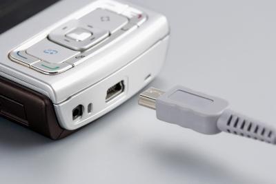 Come faccio a verificare se il mio USB è 2.0?