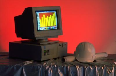 Come fare una distribuzione di frequenza in Excel 2007