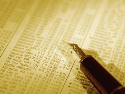 Una guida di base passo-passo per costruire una tabella pivot in Excel 2003