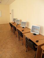 Tecniche per la formazione informatica