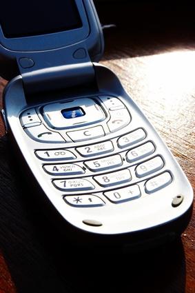 Come utilizzare il credito Skype su un telefono 3G