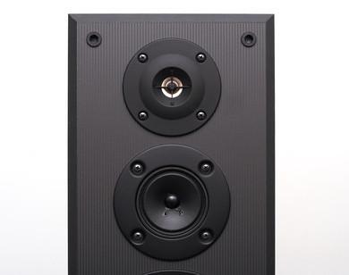 Come configurare un dispositivo SoundMax integrato audio per il mio stereo