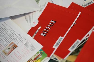 Ha Carica velocità influisce Netflix in streaming?