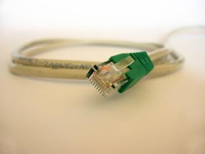 Come impostare un router wireless 2Wire