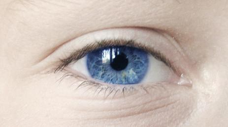 Come modificare Colore degli occhi con Photoshop CS3