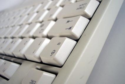 Inizio Opzioni Internet