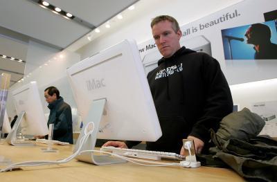 Come analizzare qualitativamente testo per Mac OS X