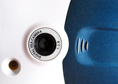 Come montare una fotocamera USB su Linux