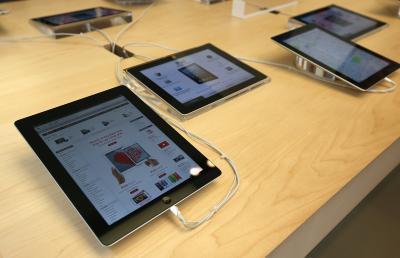 """Come usare i livelli di """"ArtStudio"""" per iPad"""