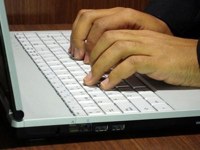 Come sbloccare la versione di prova di Word
