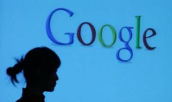 Che cosa è Gmail IMAP?