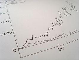 Come monitorare attività del sito web