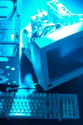 Come aggiornare il processore su un PC Windows
