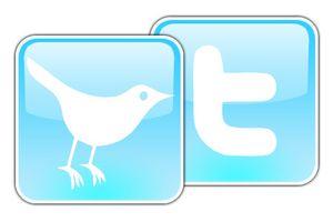 Come usare Twitter per aumentare il traffico Web