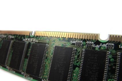 Come dire la differenza tra 133 e 266 di RAM DDR