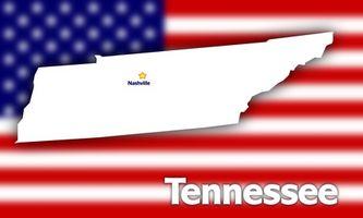 Come individuare persone in Tennessee
