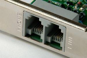 Come configurare un server di accesso remoto per Windows 2003