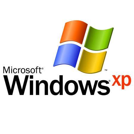Come dual boot XP e Backtrack 3