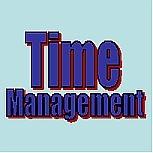 Come organizzare la tua email per risparmiare tempo