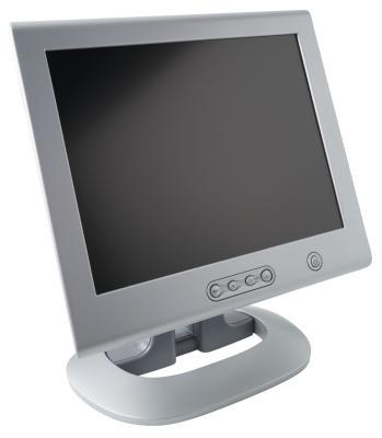 Si può Agganciare un monitor Dell a un HP computer?