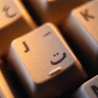 Come digitare in arabo usando una tastiera inglese
