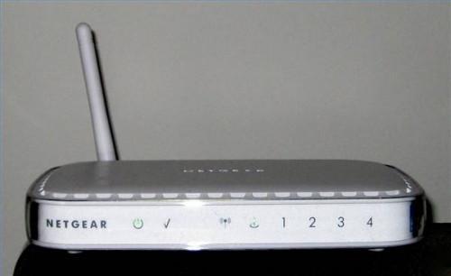 Quali attrezzature sono necessarie per Internet senza fili?