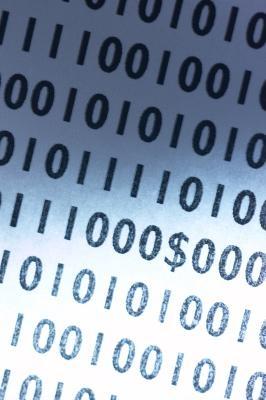 Come compilare Java codice di programmazione
