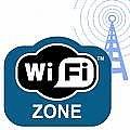 Come usare discrezione Your Free Long Range Antenna Wifi