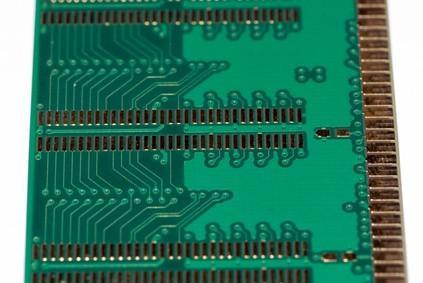 Come trovare Memoria in computer Linux