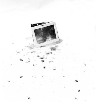 Come sostituire una Bad file danneggiato Hal.dll