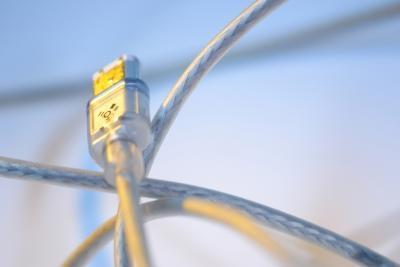 Come ridurre attenuazione di linea per DSL