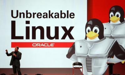 Posso installare Linux su Virtual PC?