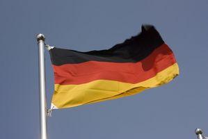 Come imparare Deutsch online