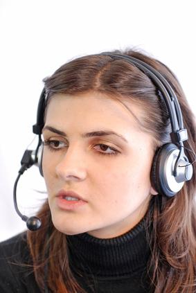 I migliori fornitori di VoIP via satellite