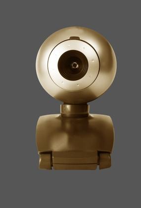Come faccio a installare un driver NexxTech webcam?